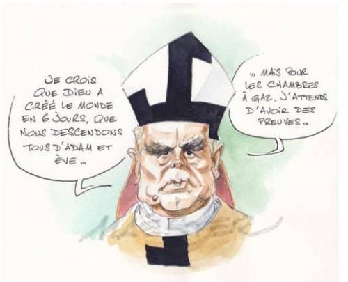 Vatican_ii_bis