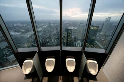 Commertez_bank_toilets