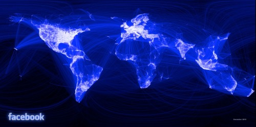 Facebook_world