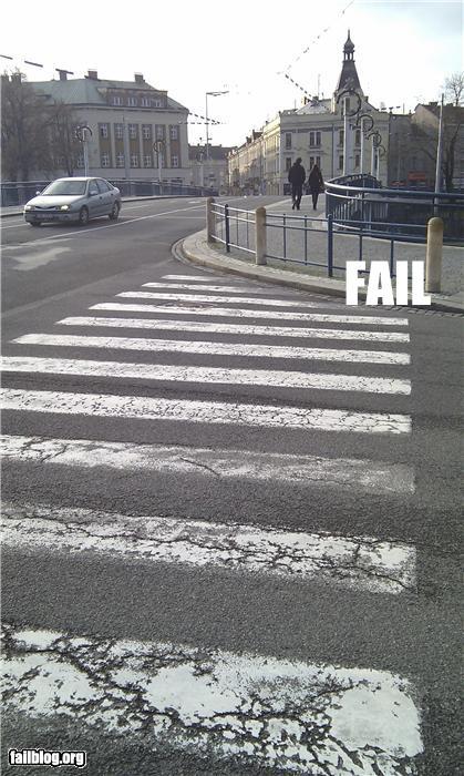 Fail01
