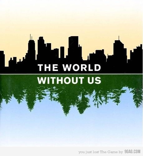 The_world_without_us
