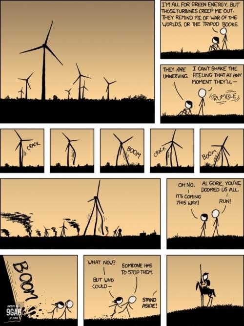 Wind_turbine_2011