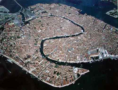 Venise_haut