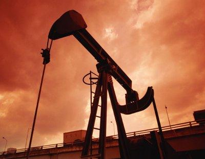 Blog_infos_petrole