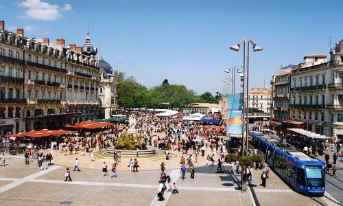 Montpellier02