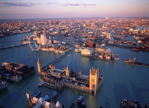 London-futures-aerial-flood2