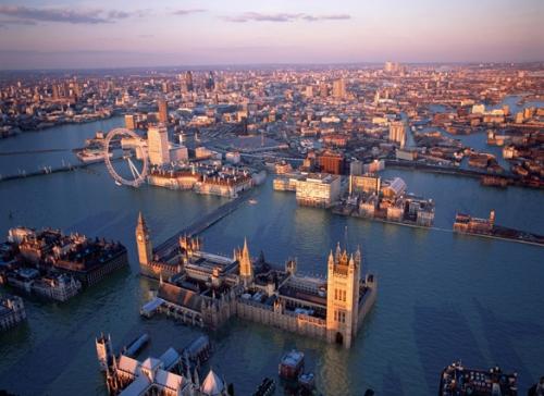 London-futures-aerial-flood2