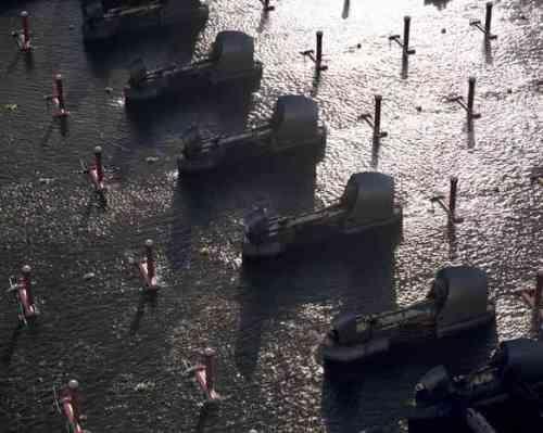 London-futures-thames-tidal-po
