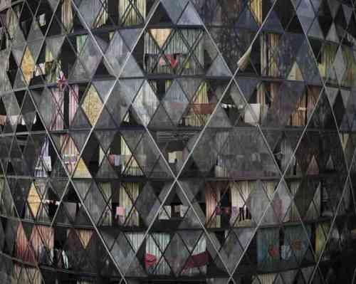 London-futures-the-gherkin-dmj