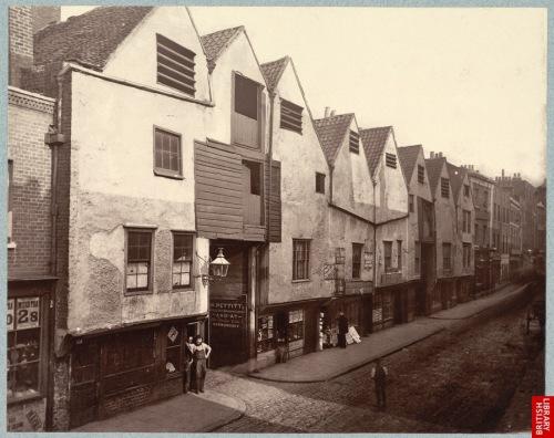 Londres-1880-01