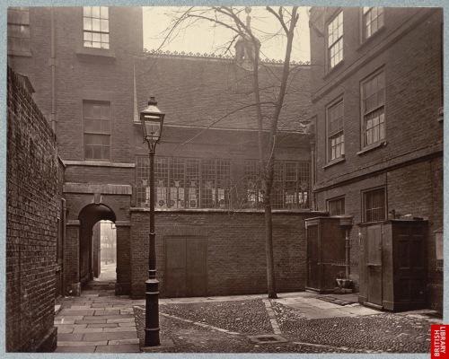 Londres-1880-02
