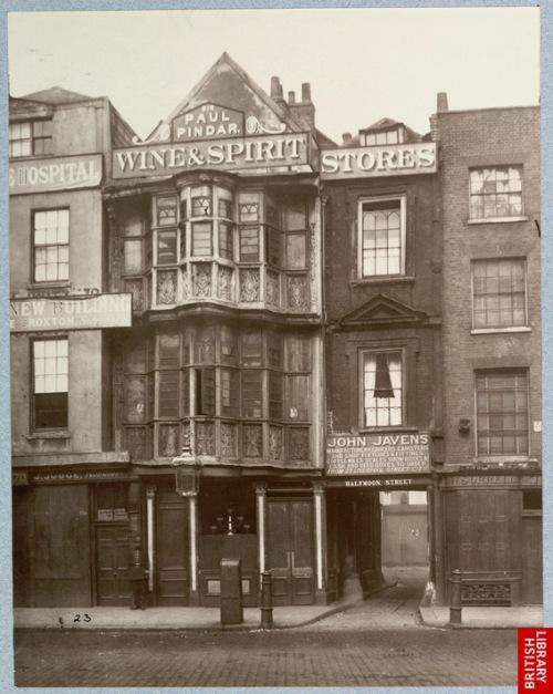 Londres-1880-03