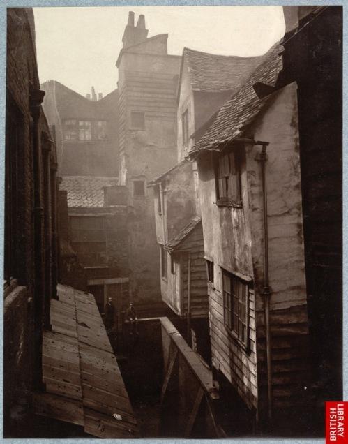 Londres-1880-04