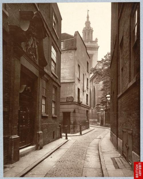 Londres-1880-05