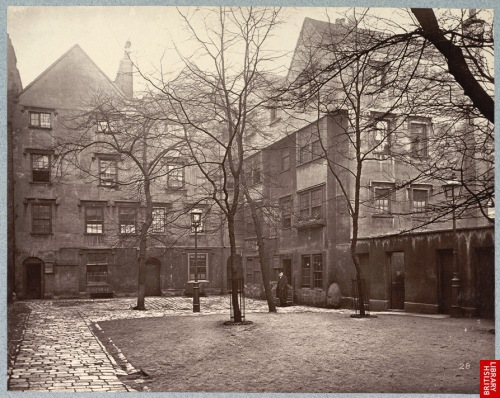 Londres-1880-06