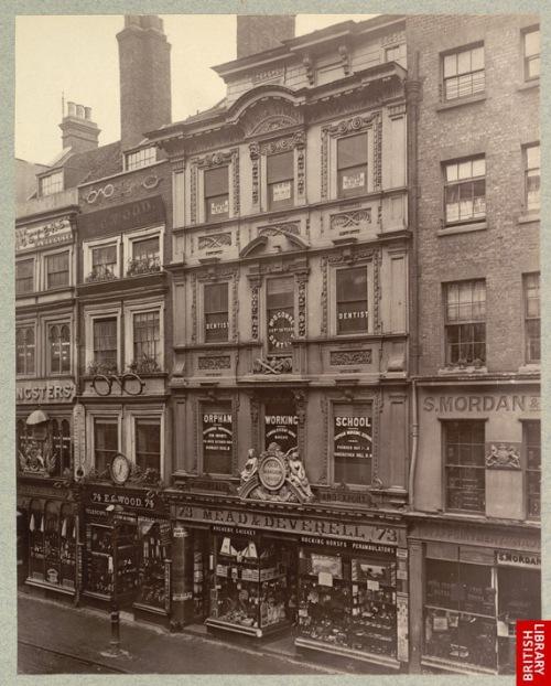 Londres-1880-07