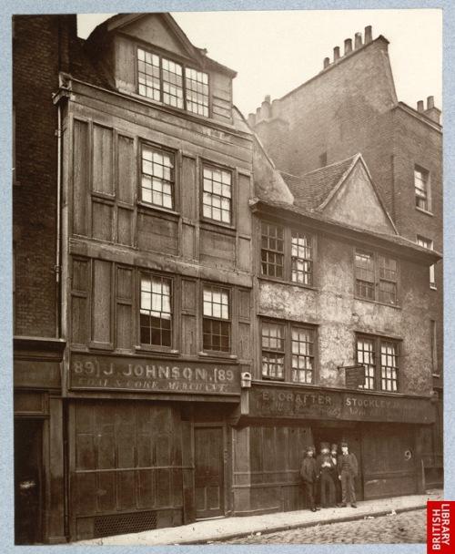 Londres-1880-08