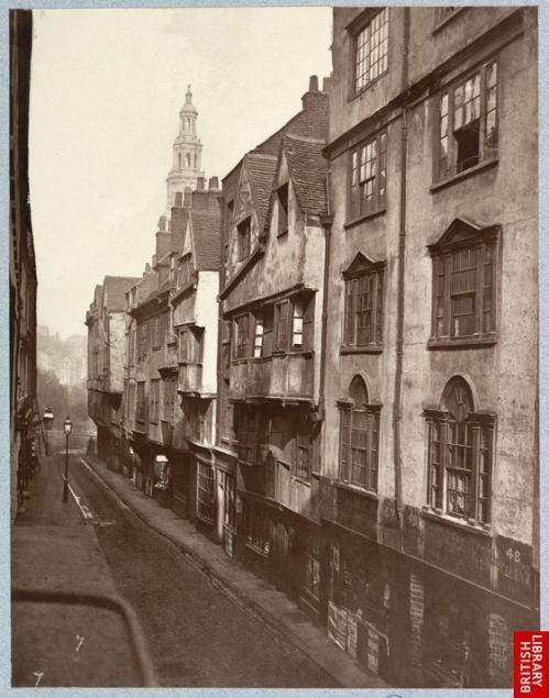 Londres-1880-09