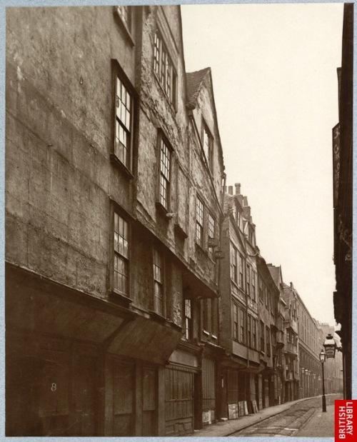 Londres-1880-10