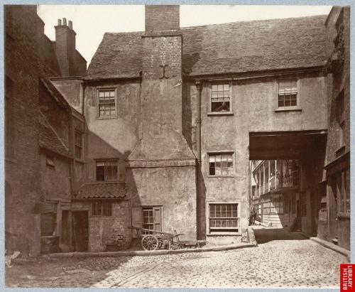 Londres-1880-11