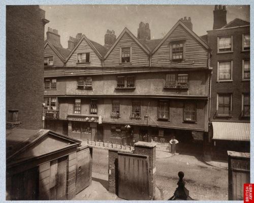 Londres-1880-12