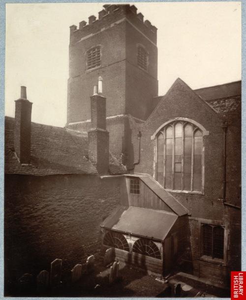 Londres-1880-13