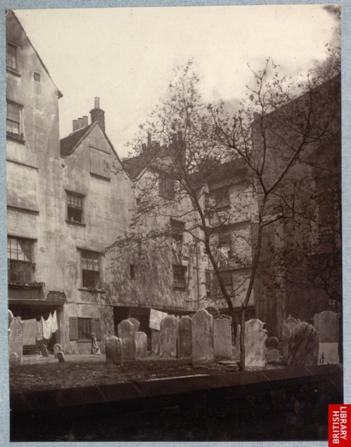 Londres-1880-15