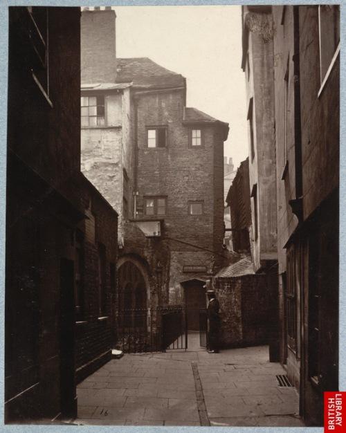 Londres-1880-16