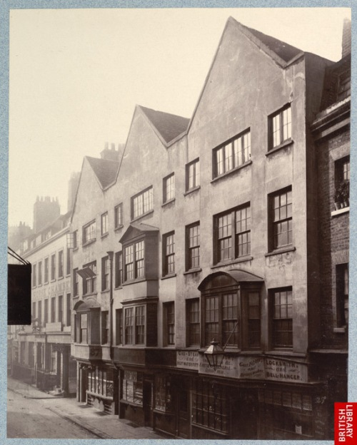Londres-1880-17