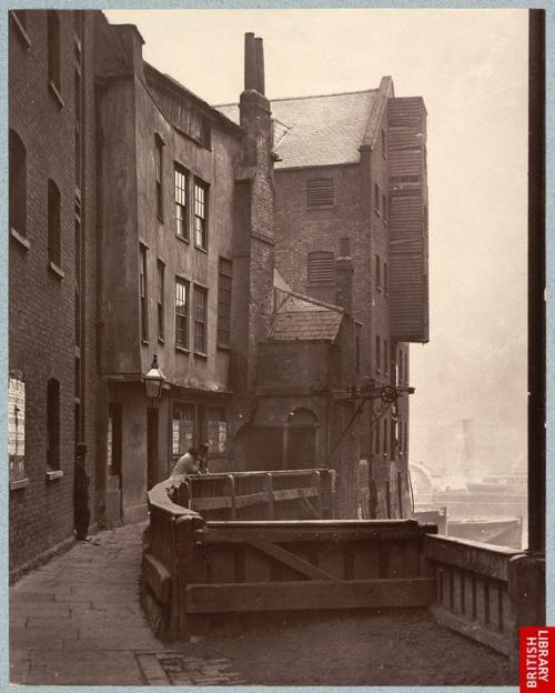 Londres-1880-19