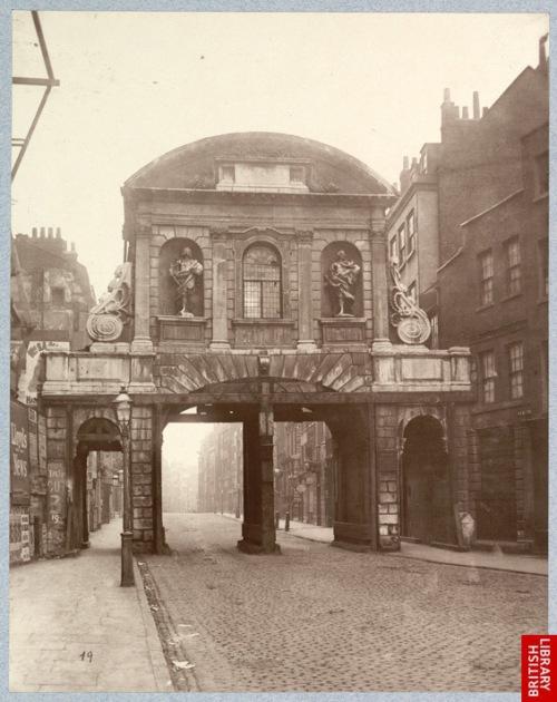 Londres-1880-20