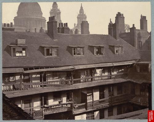Londres-1880-21