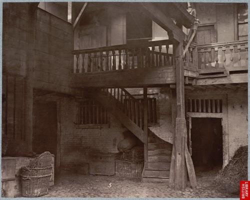 Londres-1880-22