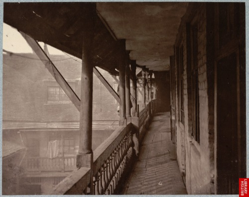 Londres-1880-23