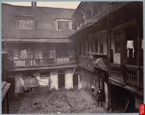 Londres-1880-24