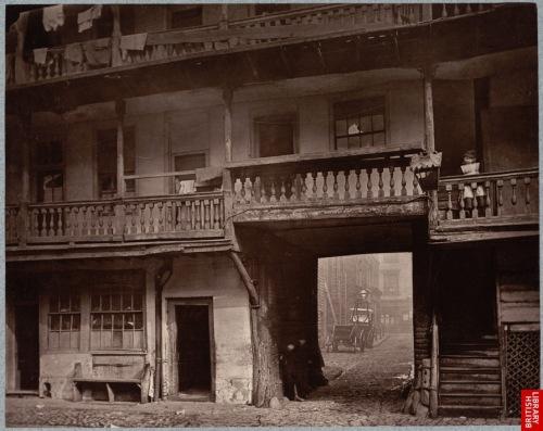 Londres-1880-25