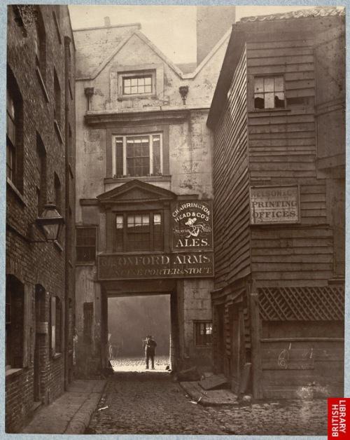 Londres-1880-26