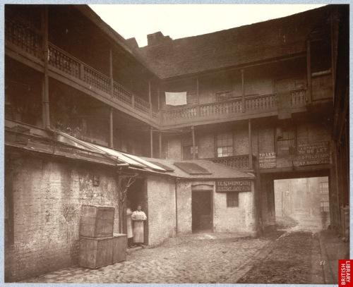 Londres-1880-27