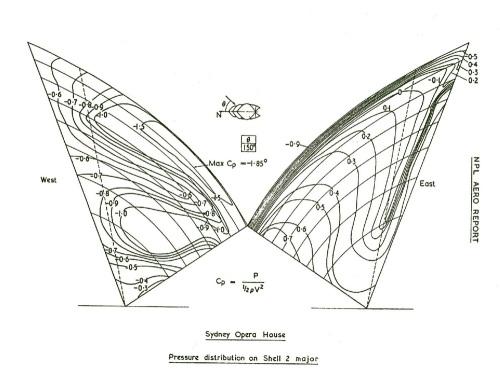 0plan-opera-sidney-jorn-utzon-1