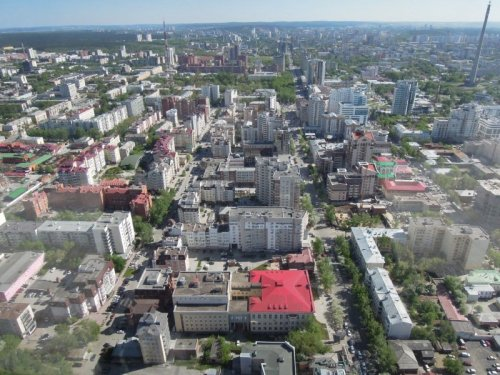 2012_may_yekaterinburg_012