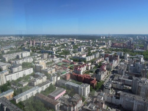 2012_may_yekaterinburg_013