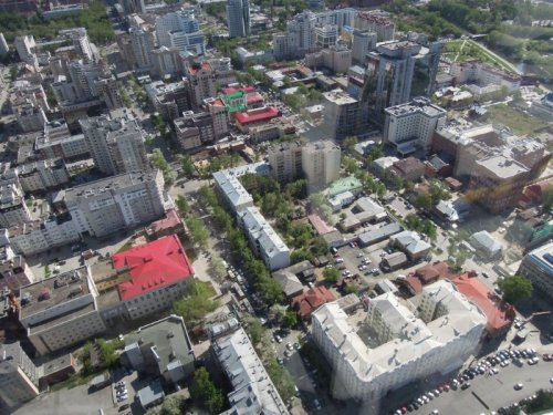 2012_may_yekaterinburg_014