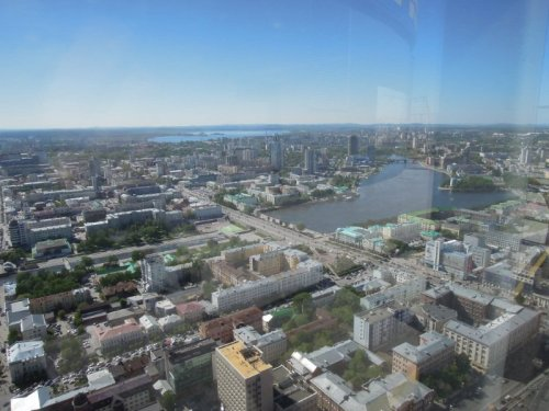 2012_may_yekaterinburg_016