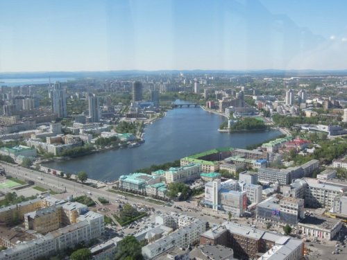 2012_may_yekaterinburg_018
