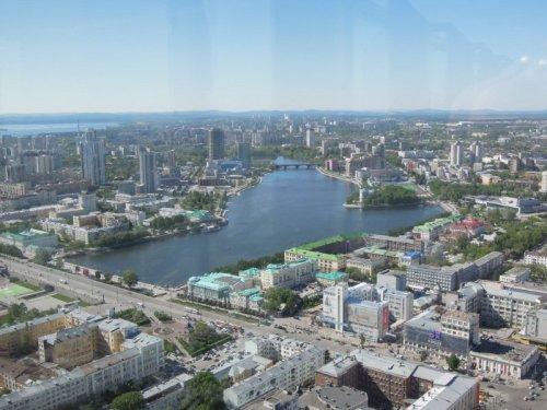 2012_may_yekaterinburg_018