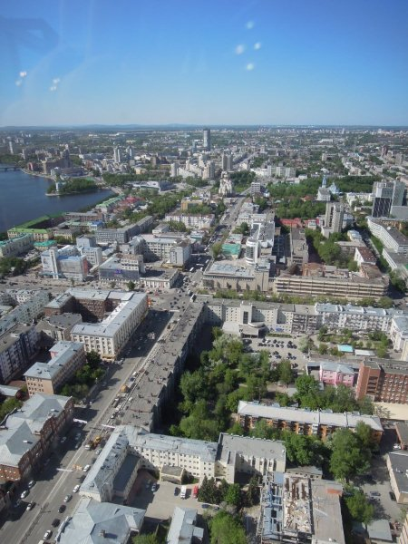 2012_may_yekaterinburg_019