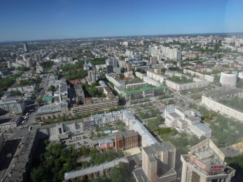 2012_may_yekaterinburg_020
