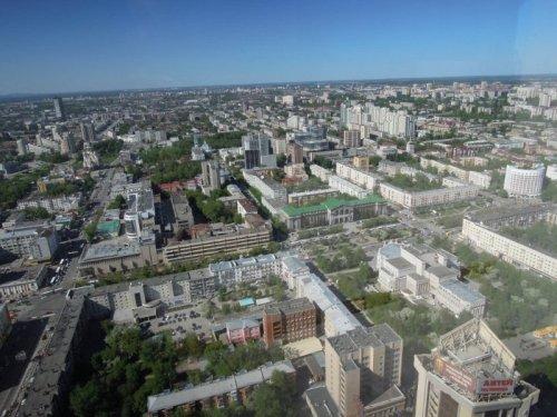 2012_may_yekaterinburg_020