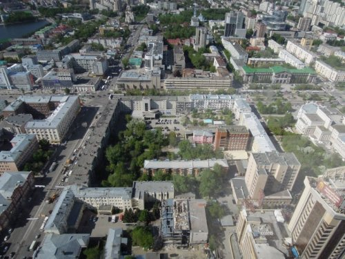 2012_may_yekaterinburg_021