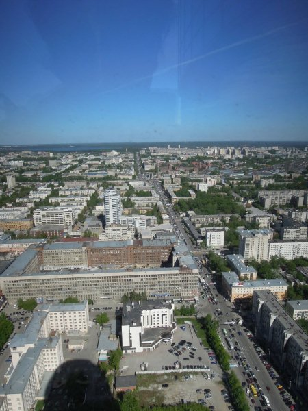 2012_may_yekaterinburg_022